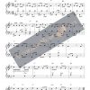 Has Anybody Here Seen Kelly - accordion sheet music