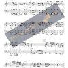 La Cumparsita – accordion sheet music
