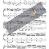 La Cumparsita – accordion sheet music - page 3