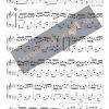 Säkkijärven polkka – Finnish polka – accordion sheet music - page 2