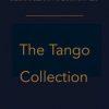 The Tango Bundle - La Cumparsita, Por una cabeza and Volver. Sheet music for accordion.
