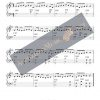 Yankee Doodle - easy accordion arrangement score
