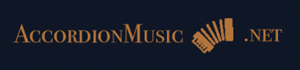 Accordionmusic.net logo