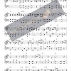 La Marseillaise - French Anthem – sheet music for accordion