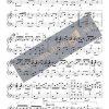The Maple Leaf Rag by Scott Joplin as accordion arrangement - page 2