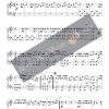 Rossini's William Tell - sheet music for accordion (arrangement)
